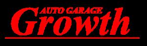 神奈川県大和市の中古車販売店Growth グロース